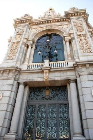 dsc 0118web El futuro del Banco de España
