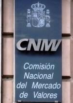 dsc 0137webbis Modernización financiera y reforma del mercado de valores