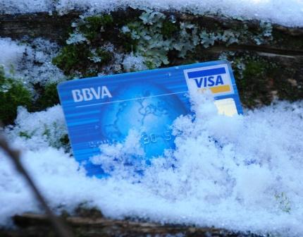 fdsc 0245web Competencia, banca y tarjetas de crédito