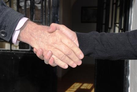 fzdsc 0200web Los Asesores Financieros Independientes