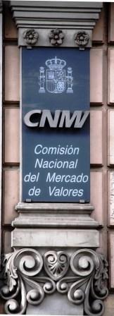 dsc 0137web Retrocesiones y malas prácticas bancarias