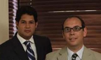 eduardo jorge prats y omar victoria Banca y moneda en el Derecho dominicano