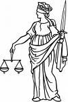 jus15 Fórum y Afinsa: Sentencia Miope