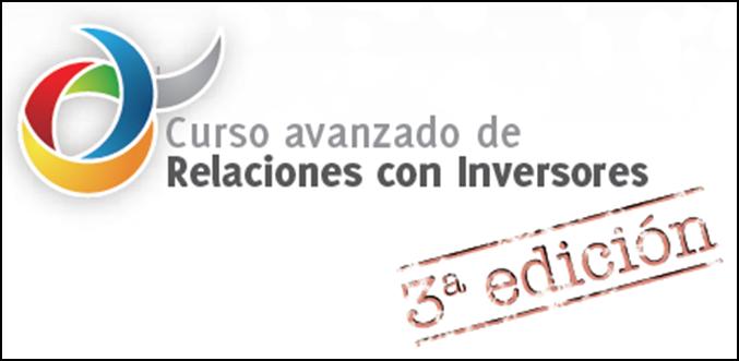 %name Zunzunegui Abogados participa en el Curso sobre Relaciones con los Inversores de BME