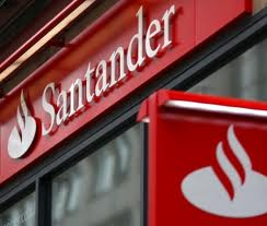 Valores Santander Archivos Finreg