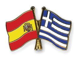 %name Necesitamos una Grecia de España