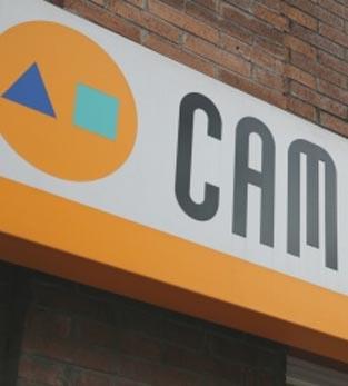 %name Debate sobre las Cuotas CAM