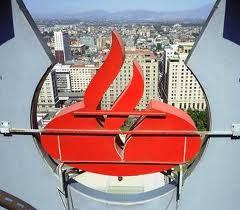 %name Inversores de convertibles del Santander asumirán una pérdida del 50% con el canje, según Zunzunegui