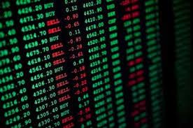 %name Cómo sobrevivir a los valores suspendidos de cotización