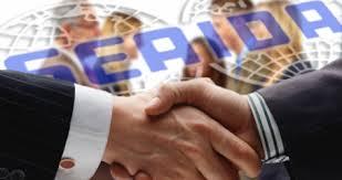 Asociación Internacional de Derecho de Seguros Sección Española