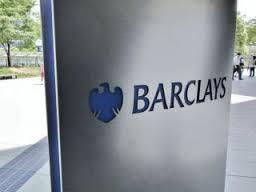%name Condenan a Barclays por colocar productos estructurados a un cliente economista