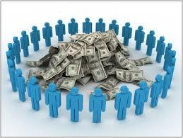 %name La CNMV informa sobre el Crowdfunding