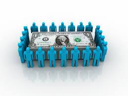 descarga Consulta pública sobre Crowdfunding de la Comisión Europea