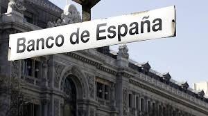 banco de espac3b1a ¿Qué es el Banco de España?