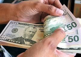bienes ¿Qué es la inversión en bienes tangibles?
