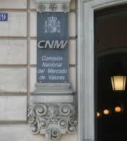 cnmv ¿Qué son los contratos por diferencias (CFD)?