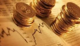 financiera ¿Qué es la educación financiera?