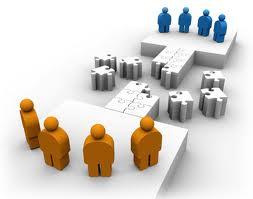 gobierno ¿Qué es el Gobierno Corporativo?