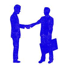 intermediarios ¿Qué son los intermediarios de crédito?