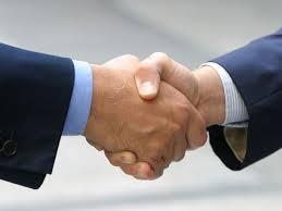 negociacion ¿Qué es el insider trading?