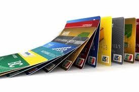 tarjetas ¿Qué son las tarjetas de crédito?