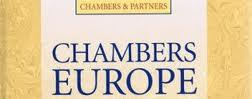 cham14 Chambers & Partners recomienda Zunzunegui Abogados