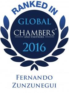 chambers2016 globalfer 224x300 Director