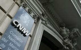 cnmv La CNMV se desborda ante la avalancha de reclamaciones de los preferentistas