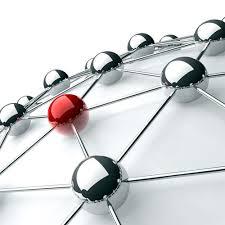 cuentas Admitidas las cuentas ómnibus en la inversión colectiva