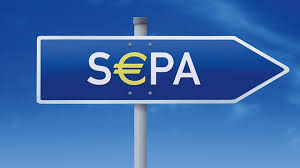 sepa1 Seis meses adicionales para implantar SEPA