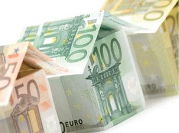 %name Directiva sobre préstamos hipotecarios