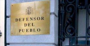 defensor 300x154 Actuaciones del Defensor del Pueblo para la mejora del sistema financiero