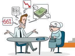 esma ESMA exige cumplir la MiFID en la comercialización de productos financieros complejos