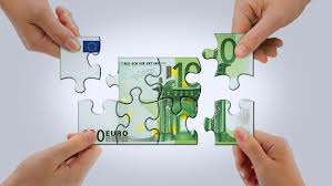 noticia Investigación de IOSCO sobre crowdfunding