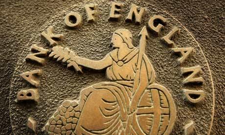 %name Propuesta de devolución de bonus del Banco de Inglaterra