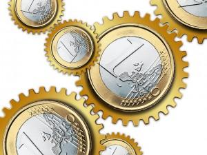 EU 300x225 Buenas prácticas en la comercialización de estructurados