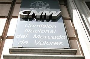 %name Visión de la CNMV sobre la comercialización de productos estructurados