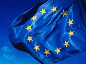 nivel oficial consejo europeo 300x224 La Unión Europea reconoce el derecho a la cuenta corriente