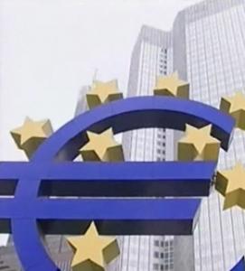 1 271x300 Un sector financiero reformado para Europa