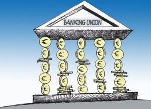 banking union 300x218 Los depósitos por encima de 100.000 euros podrán verse perjudicados ante la crisis del banco