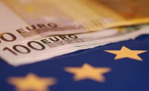billetes_euro