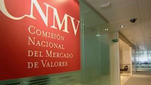 cnmv 300x168 Presentación del Informe Anual de la CNMV en el Congreso