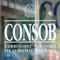 consob13 Consulta de la CONSOB sobre la distribución de productos complejos a la clientela minorista