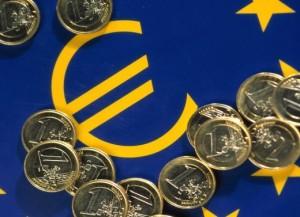 tasa 300x217 Consulta de la Comisión Europea sobre la Directiva de reestructuración y resolución bancaria