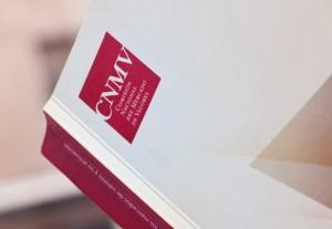 FOTO CNMV 300x207 La CNMV pedirá más información a las entidades sobre el cumplimiento de las normas de conducta