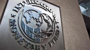 %name El FMI recomienda a España que modifique su régimen de insolvencia