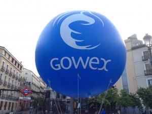 gowex 300x225 Gowex: para recuperar el dinero hay que demandar a Ernst & Young