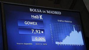 gowex1 300x169 ¿Qué opciones tienen los accionistas de Gowex para recuperar su inversión?