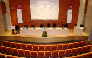 salle conférence auditorium paris centre marceau 300x190 Open Hearings sobre MiFID II