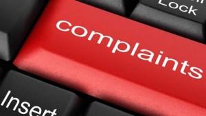0748 jpg 300x169 ESMA y EBA publican la traducción de sus directrices en materia de  gestión de reclamaciones de clientes